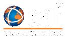 logo_saf_2016