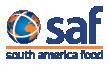 logo_saf_new